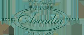 logo_arcadia_plaza