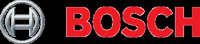 logo_bosch_400