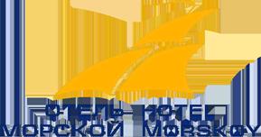 logo_morskoy