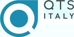 logo_qts