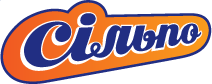 logo_silpo